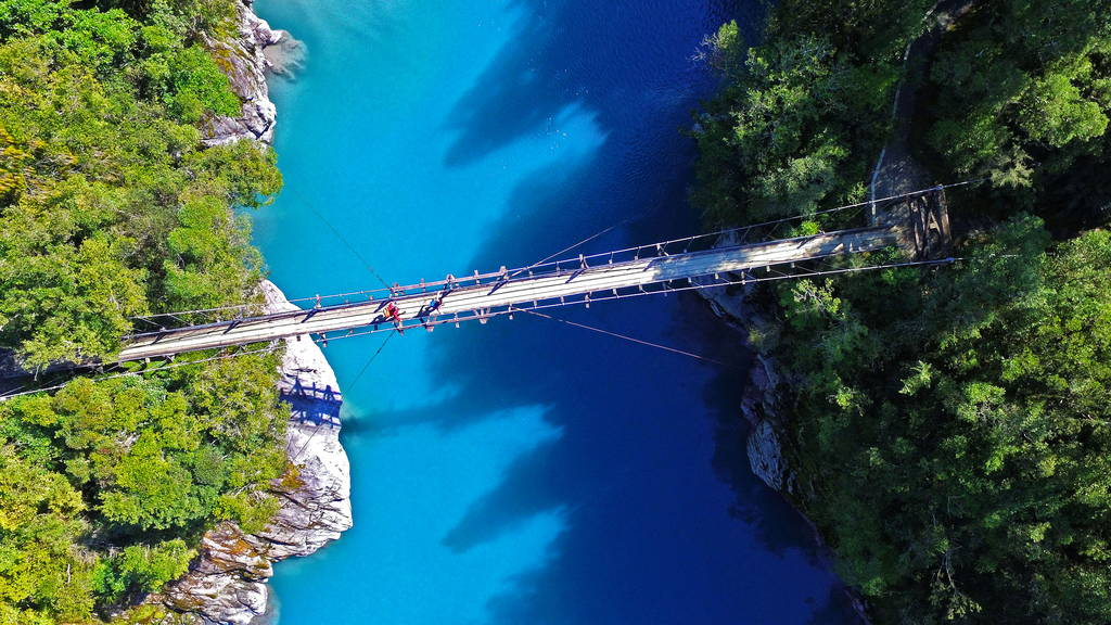 Hokitika-Gorge-Swingbridge_optimized