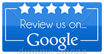 reviews-google150.png